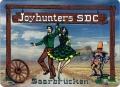 Badge Joyhunters.jpg